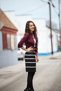 Sara Goshen-7