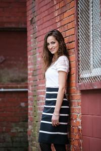 Sara Goshen-17