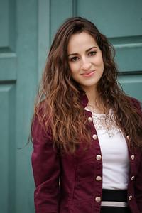 Sara Goshen-32
