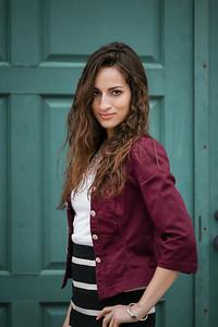 Sara Goshen-35