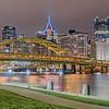 Downtown Pittsburgh, Pittsburgh Pennsylvania