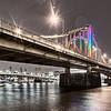 Rachel Carson Bridge