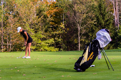NA North Allegheny Girls Golf 2015-46