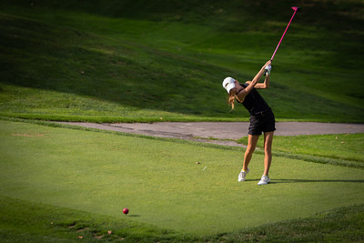 NA North Allegheny Girls Golf 2015-35