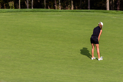 NA North Allegheny Girls Golf 2015-23
