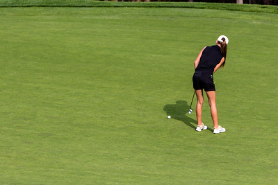 NA North Allegheny Girls Golf 2015-24