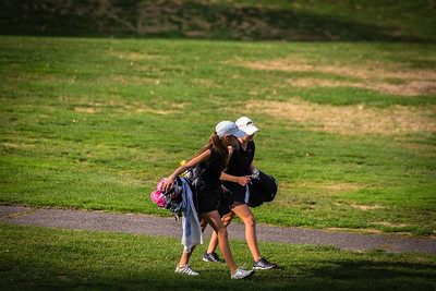 NA North Allegheny Girls Golf 2015-37