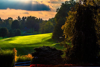 NA North Allegheny Girls Golf 2015-109