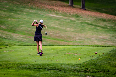 NA North Allegheny Girls Golf 2015-28