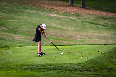 NA North Allegheny Girls Golf 2015-27