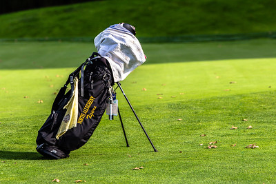 NA North Allegheny Girls Golf 2015-45