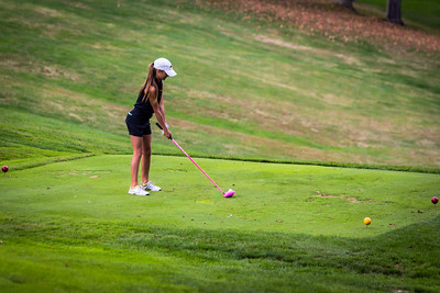 NA North Allegheny Girls Golf 2015-29