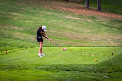 NA North Allegheny Girls Golf 2015-30