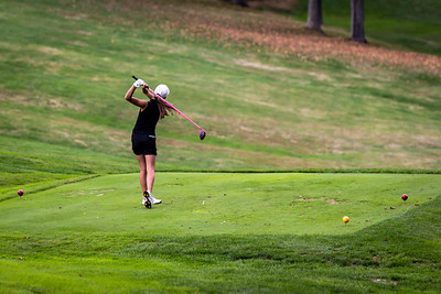 NA North Allegheny Girls Golf 2015-31