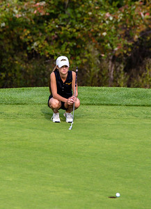 NA North Allegheny Girls Golf 2015-26