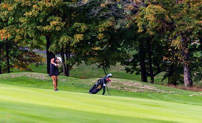 NA North Allegheny Girls Golf 2015-47