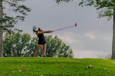 NA North Allegheny Girls Golf 2015-48