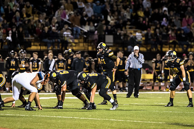 North Allegheny Football Picture Highlights 2015-35