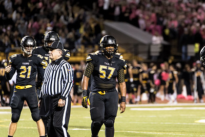 North Allegheny Football Picture Highlights 2015-22