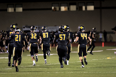 North Allegheny Football Picture Highlights 2015-41