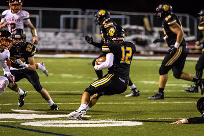 North Allegheny Football Picture Highlights 2015-38
