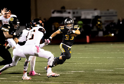 North Allegheny Football Picture Highlights 2015-31
