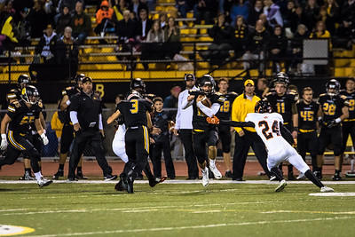 North Allegheny Football Picture Highlights 2015-19