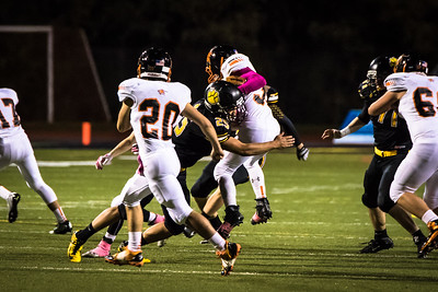 North Allegheny Football Picture Highlights 2015-44