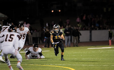 North Allegheny Football Picture Highlights 2015-30