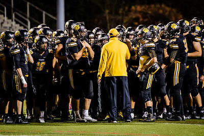 North Allegheny Football Picture Highlights 2015-45