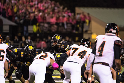 North Allegheny Football Picture Highlights 2015-34