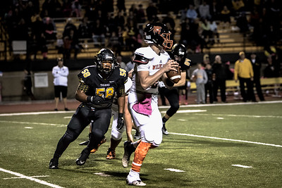 North Allegheny Football Picture Highlights 2015-23