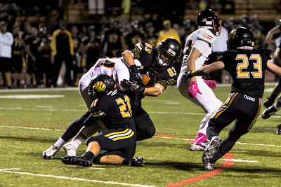North Allegheny Football Picture Highlights 2015-36