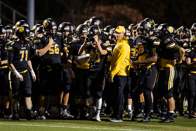 North Allegheny Football Picture Highlights 2015-46