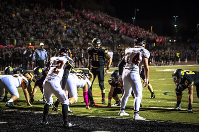 North Allegheny Football Picture Highlights 2015-28