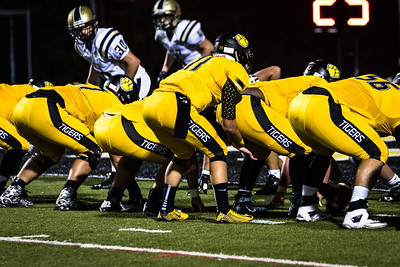 North Allegheny Football Picture Highlights 2015-49