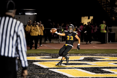 North Allegheny Football Picture Highlights 2015-29