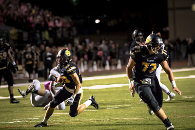 North Allegheny Football Picture Highlights 2015-40
