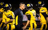 North Allegheny Football Picture Highlights 2015-3