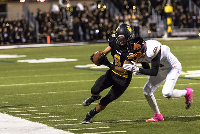 North Allegheny Football Picture Highlights 2015-21