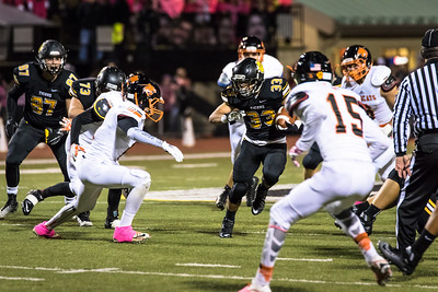 North Allegheny Football Picture Highlights 2015-27