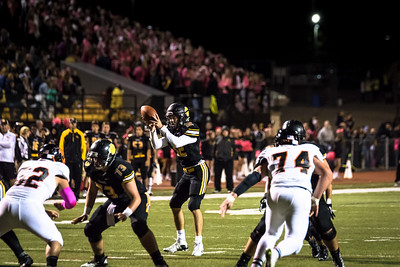North Allegheny Football Picture Highlights 2015-39