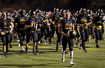 North Allegheny Football Picture Highlights 2015-47