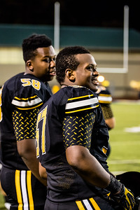 North Allegheny Football Picture Highlights 2015-42