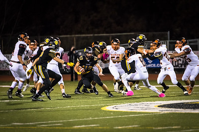 North Allegheny Football Picture Highlights 2015-43