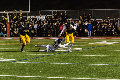 North Allegheny Football vs Central Catholic 2015 NA-15
