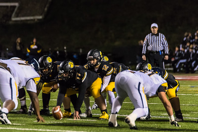 North Allegheny Football vs Central Catholic 2015 NA-19