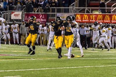 North Allegheny Football vs Central Catholic 2015 NA-27