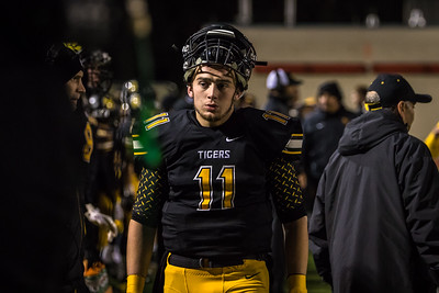 North Allegheny Football vs Central Catholic 2015 NA-36