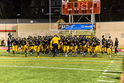 North Allegheny Football vs Central Catholic 2015 NA-11
